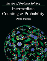 Intermediate Counting & Probability