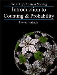 Introduction to Counting & Probability