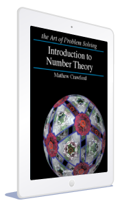 Introduction to Number Theory Textbook
