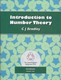 the art of problem solving pre algebra