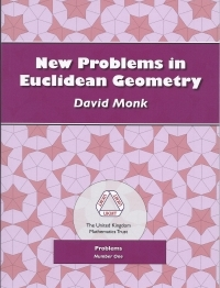 euclidean geometry in mathematical olympiads pdf
